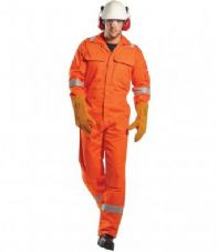 PW450 Portwest Bizweld™ Iona Coverall
